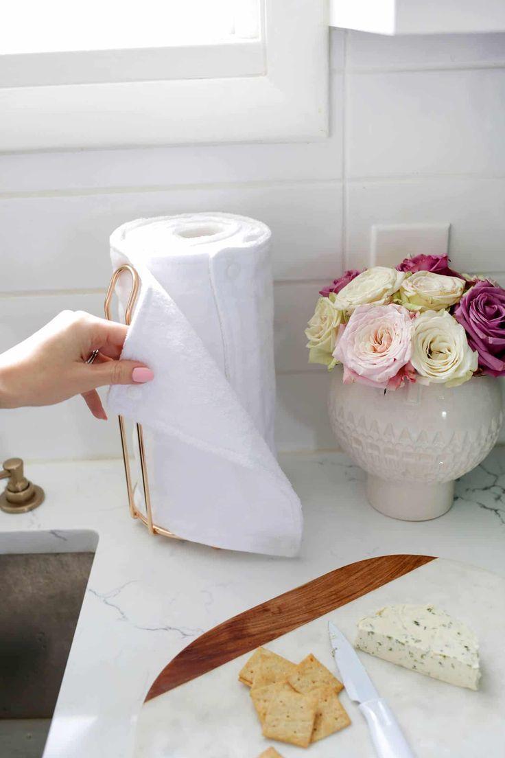 Unpaper Handtuch DIY (Sie sind wiederverwendbar!) Hand Towel unpaper Recover … is part of Diy towels - Unpaper Handtuch DIY (Sie sind wiederverwendbar!) Handtuch unpaper wiederverwendbar