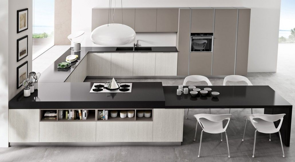 arredo3 cucine prezzi | cucine arredo 3 - piovano home design ... - Arredo 3 Cucine Prezzi