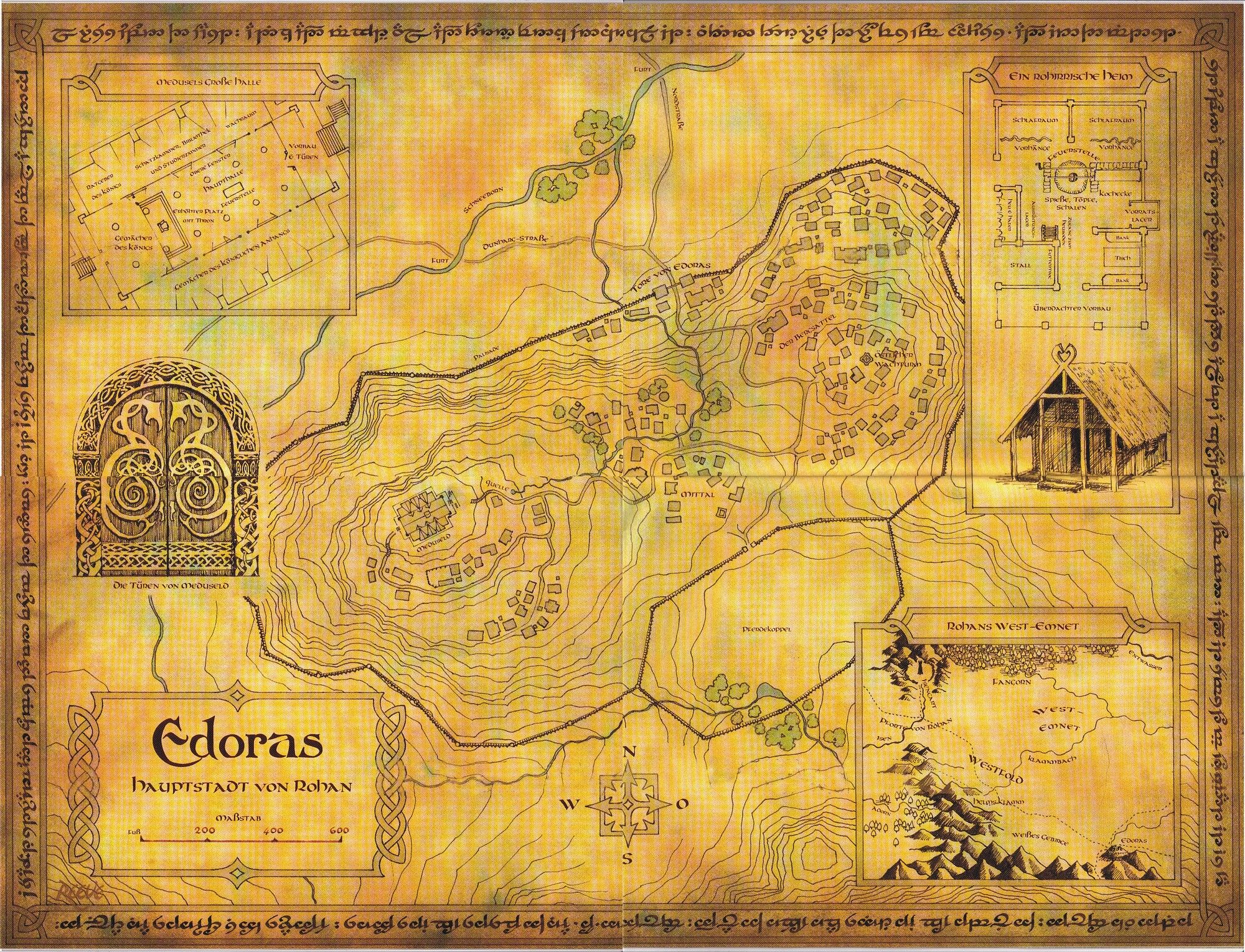 Jrr Tolkien Lord Of The Rings Related Books
