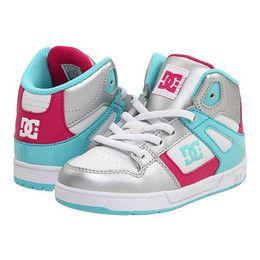 Kids shoes near me, Shoes, Dc shoes