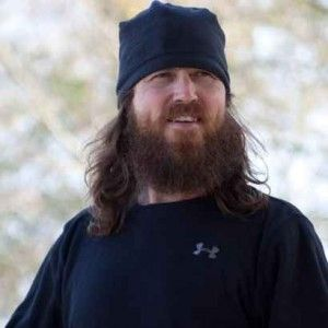 get to know jase robertson a questions and answers page about jase robertson from duck dynasty what do you want to know about jase robertson - Jase Robertson Halloween Costume