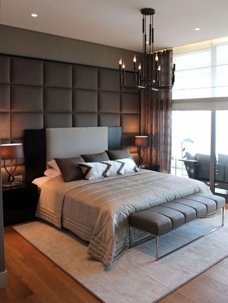 moderne schlafzimmermobel, moderne schlafzimmer möbel entwürfe #badezimmer #büromöbel, Design ideen