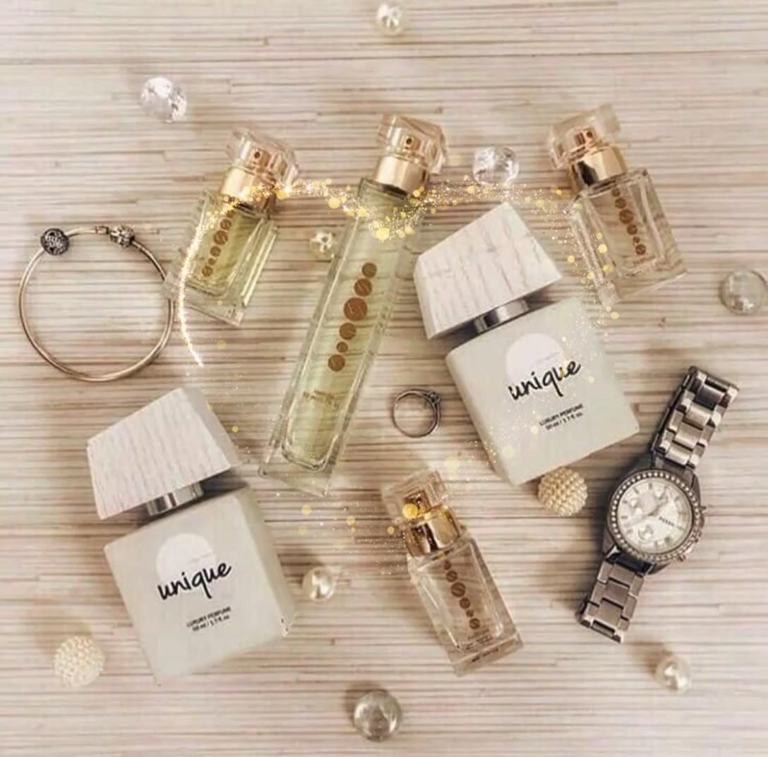 Photo of edp.ltd – Essens, Online Store, Perfume, Join Free Today