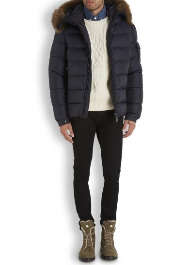 moncler jacket grailed