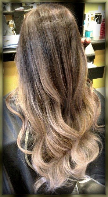 1000+ images about Hair Colors on Pinterest