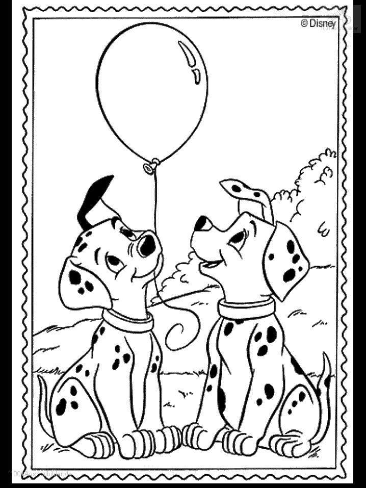 1001 Ausmalbilder Ausmalbilder Fur Kinder Ausmalbilder Ausmalbilder Hunde Disney Malvorlagen