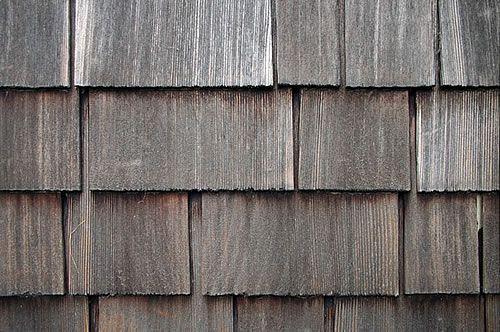 Best Cedar Siding On Manufactured Homes 500 Reclaimed Siding 400 x 300