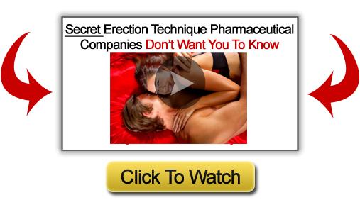 Porn tube interracial big tits