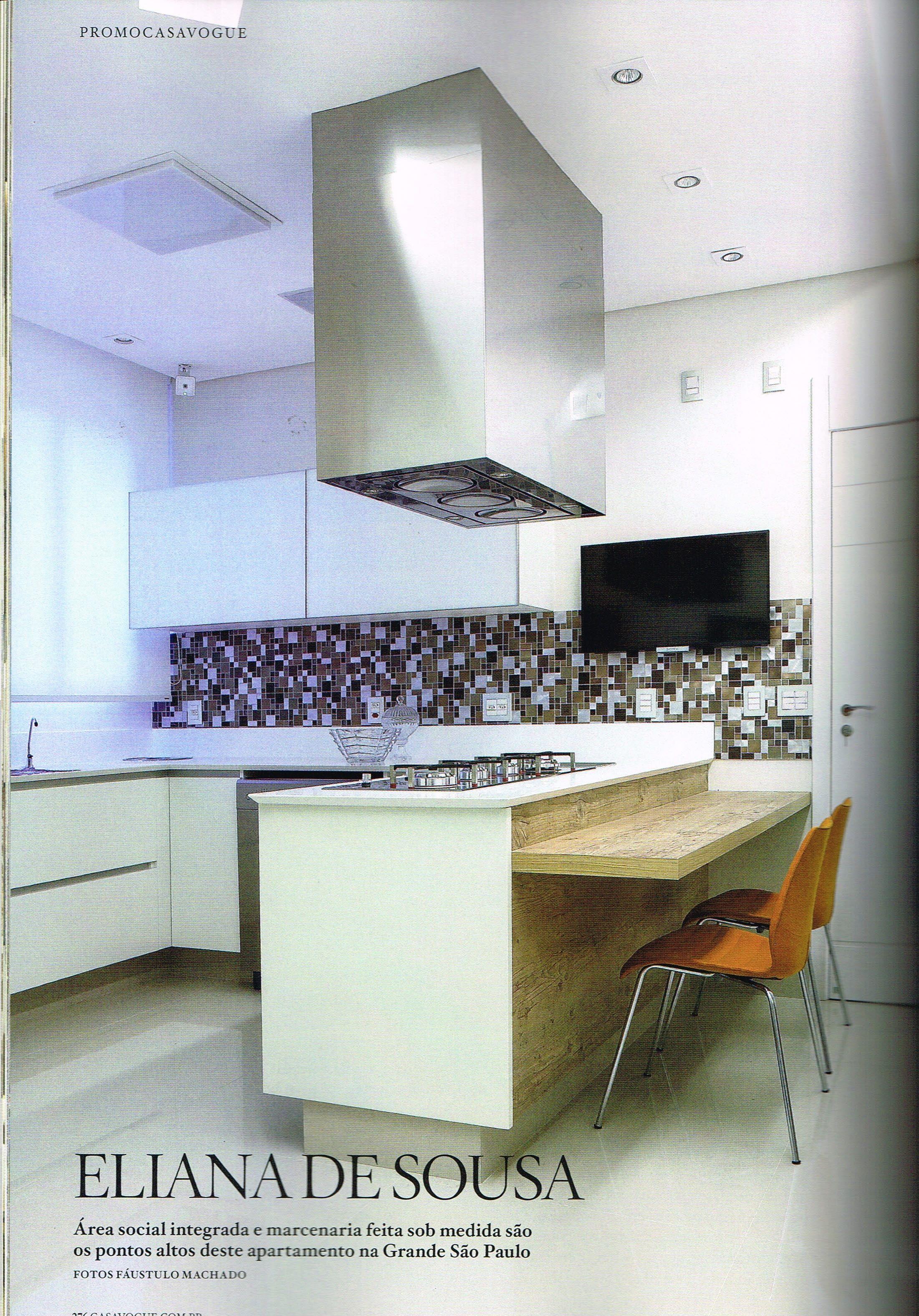 Ilha Com Cooktop Bancada De Refei Es R Pidas Coifa Cozinha