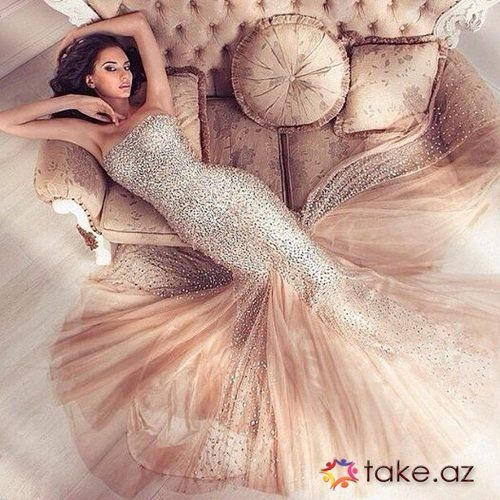 Take Az Aznetdə ən Real Kollektiv 2014 Azeri Mp3 2014 Turk Mp3 2014 Xarici Mp3 2014 Deyisme Meyxanala Mermaid Prom Dresses Gowns Wedding Dresses