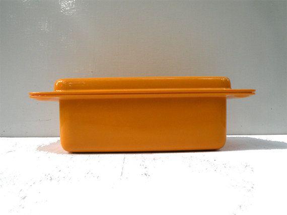 groothandel verkoop online te koop nieuw product butter dish