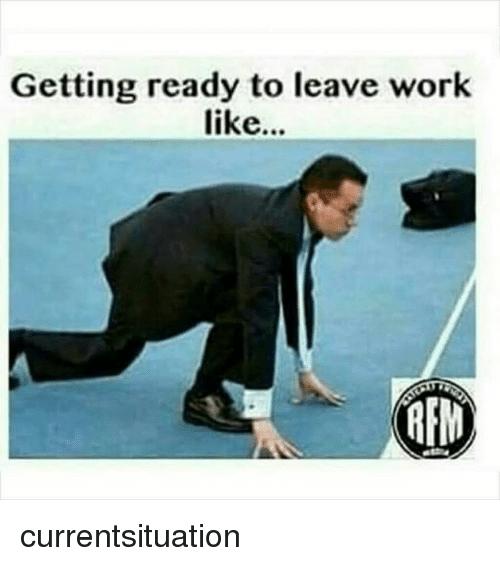 20 Leaving Work Meme For Wearied Employees Sayingimages Com Leaving Work Meme Leaving Work Quotes Work Memes