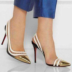 ae1da9681cc Women s Heels at lowest prices online