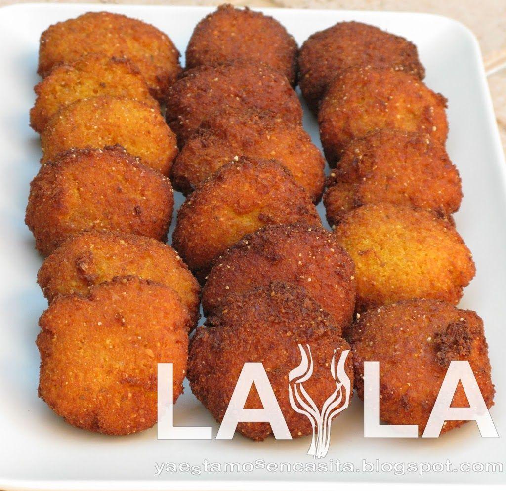 FalafelZ3