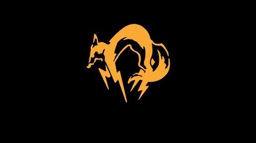 Fox Hound Metal Gear Metal Gear Solid Hd Wallpaper