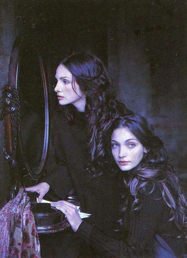 -Mirror..