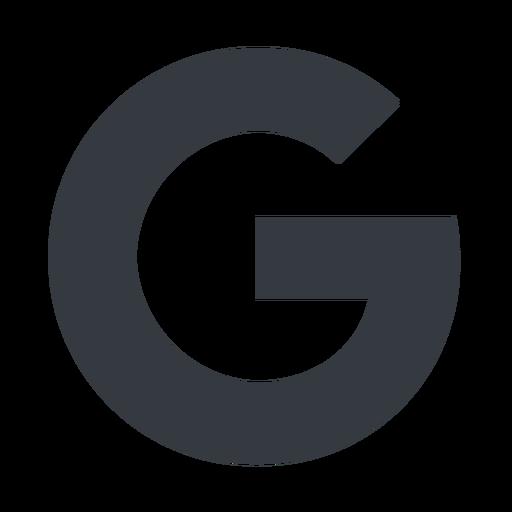 Google Logo Icon Google Logo Google Icons Icon