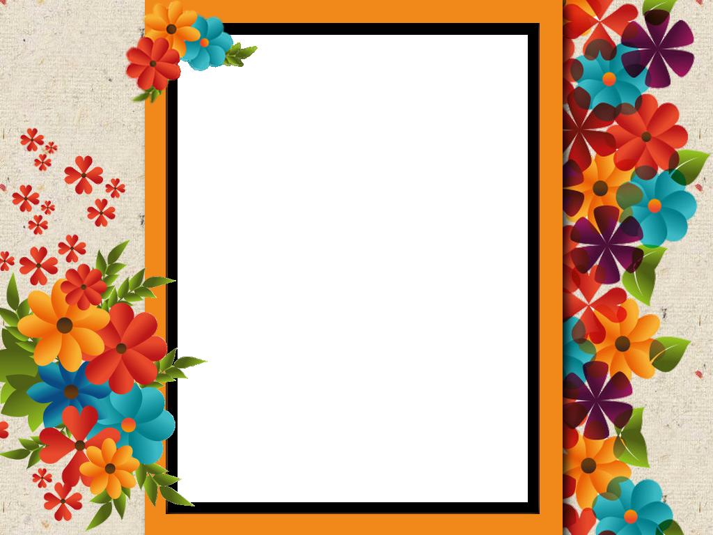 Png Frame Paper Background Frame Borders And Frames
