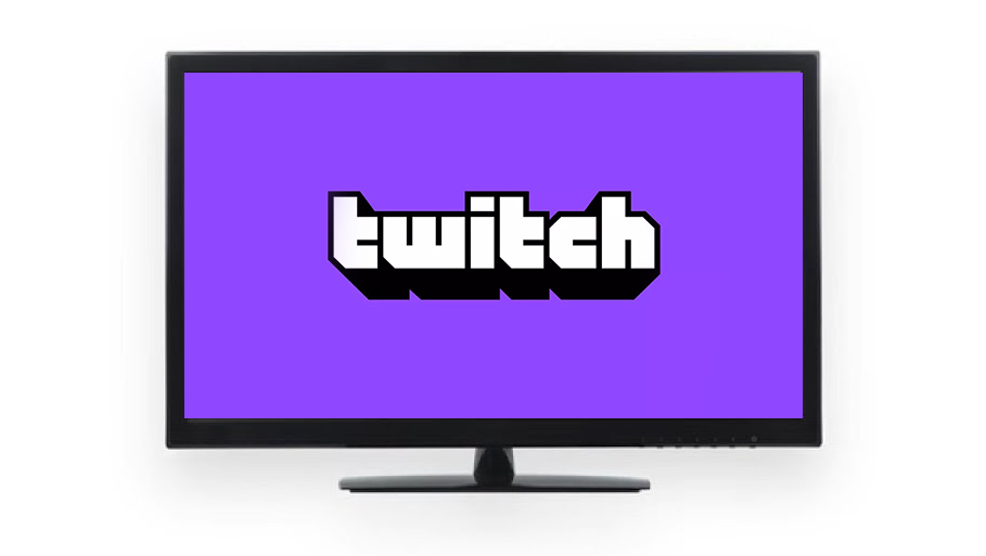 How to watch Twitch on your Smart TV in 2020 Smart tv
