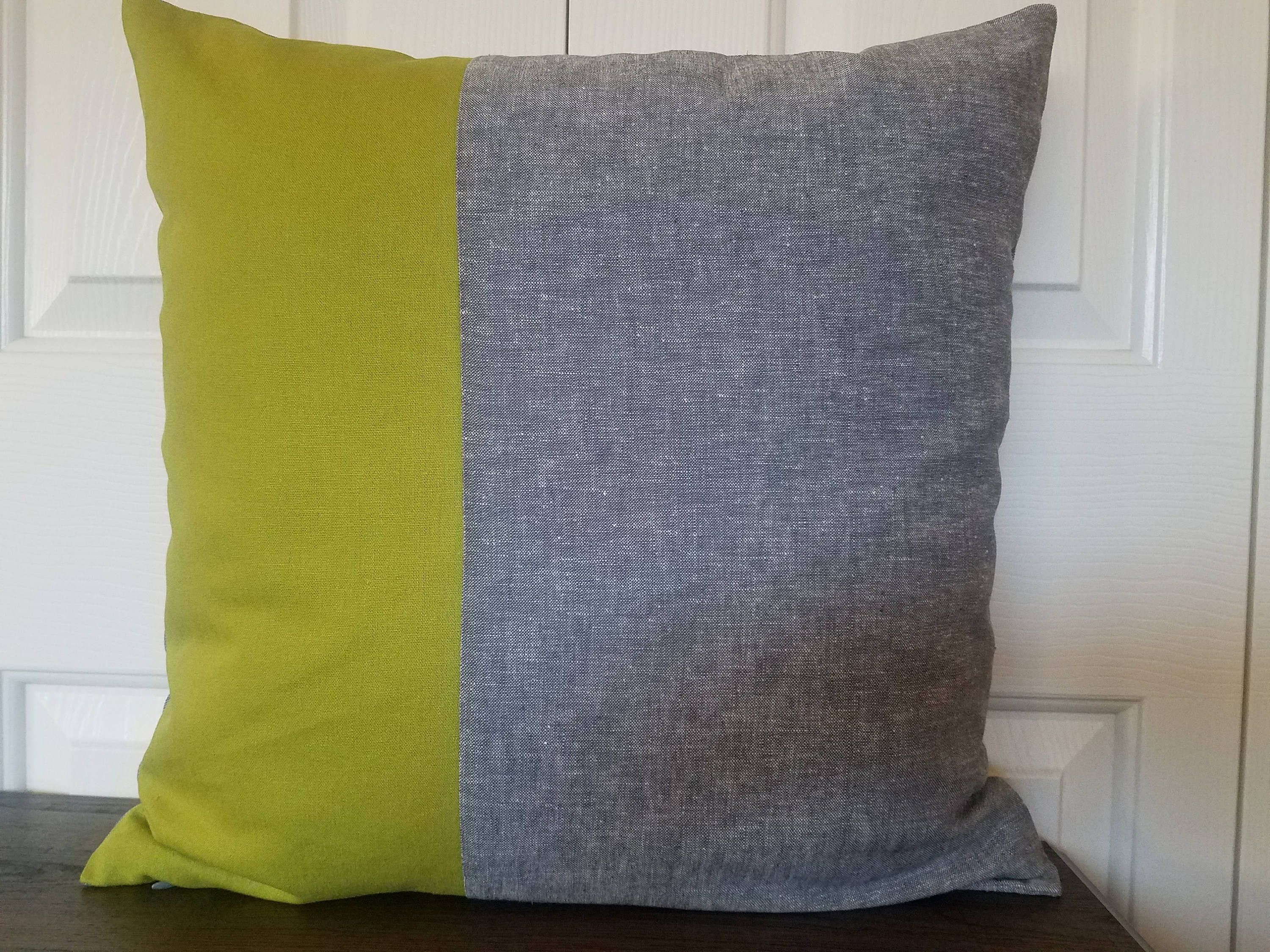 pillow orders free grey home product set inch throw chintz over of shipping pillows edged on knife and garden overstock blue