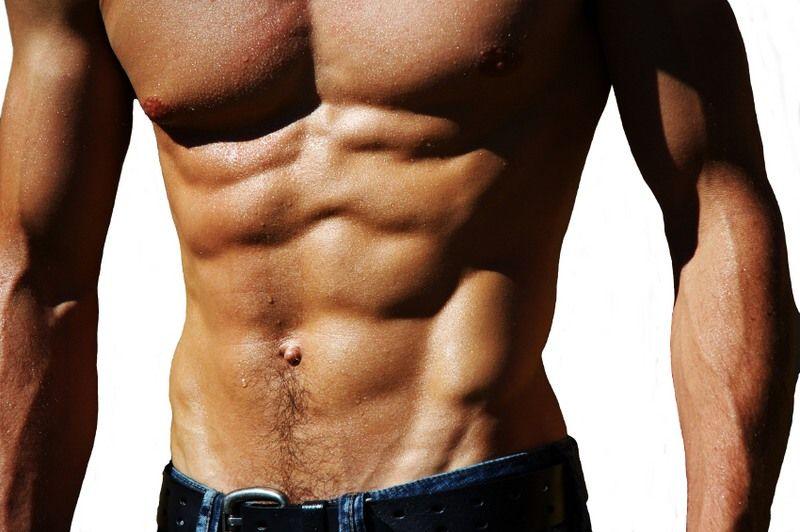 Diete Per Perdere Peso Velocemente Uomo : Dieta per pancia piatta uomo come dimagrire i fianchi limone