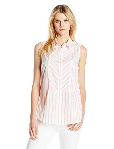Pin By Best Women Shop On Foxcroft Blouses Button Down Shirts For