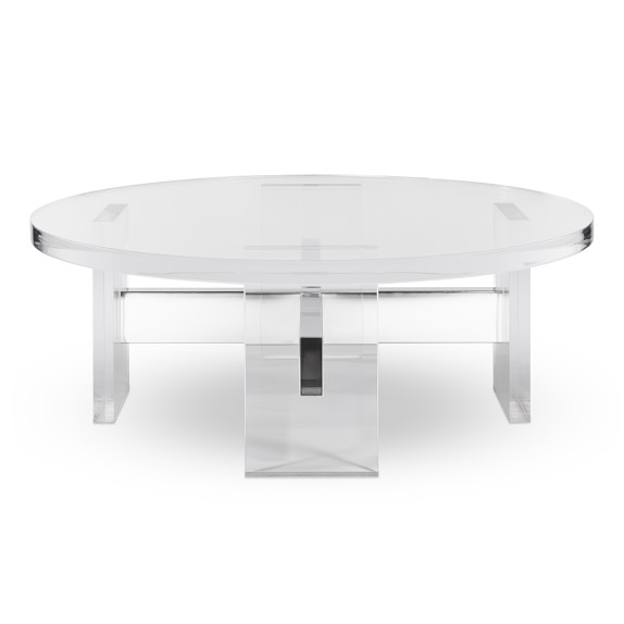 Soho Round Coffee Table Round Coffee Table Table Coffee End