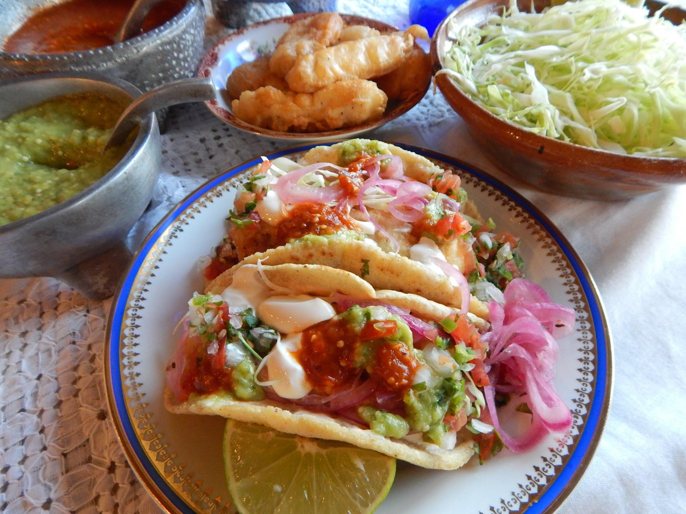 Pin by Jauja Cocina Mexicana on Traditional Mexican Food