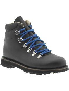 To buy product click #asics #asicsmen #asicsman #running #runningshoes #runningmen #menfitness
