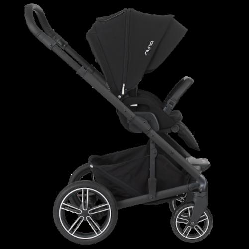 NUNA MIXX2 stroller Baby car seats, Car seats, Double