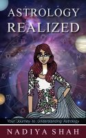 "My book, ""Astrology Realized"" is now on Smashbooks in many new formats! Buy it here:"