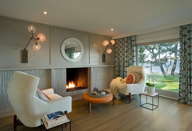 die besten 25 hamptons wohnstil ideen auf pinterest hamptons dekor beistelltisch styling und. Black Bedroom Furniture Sets. Home Design Ideas