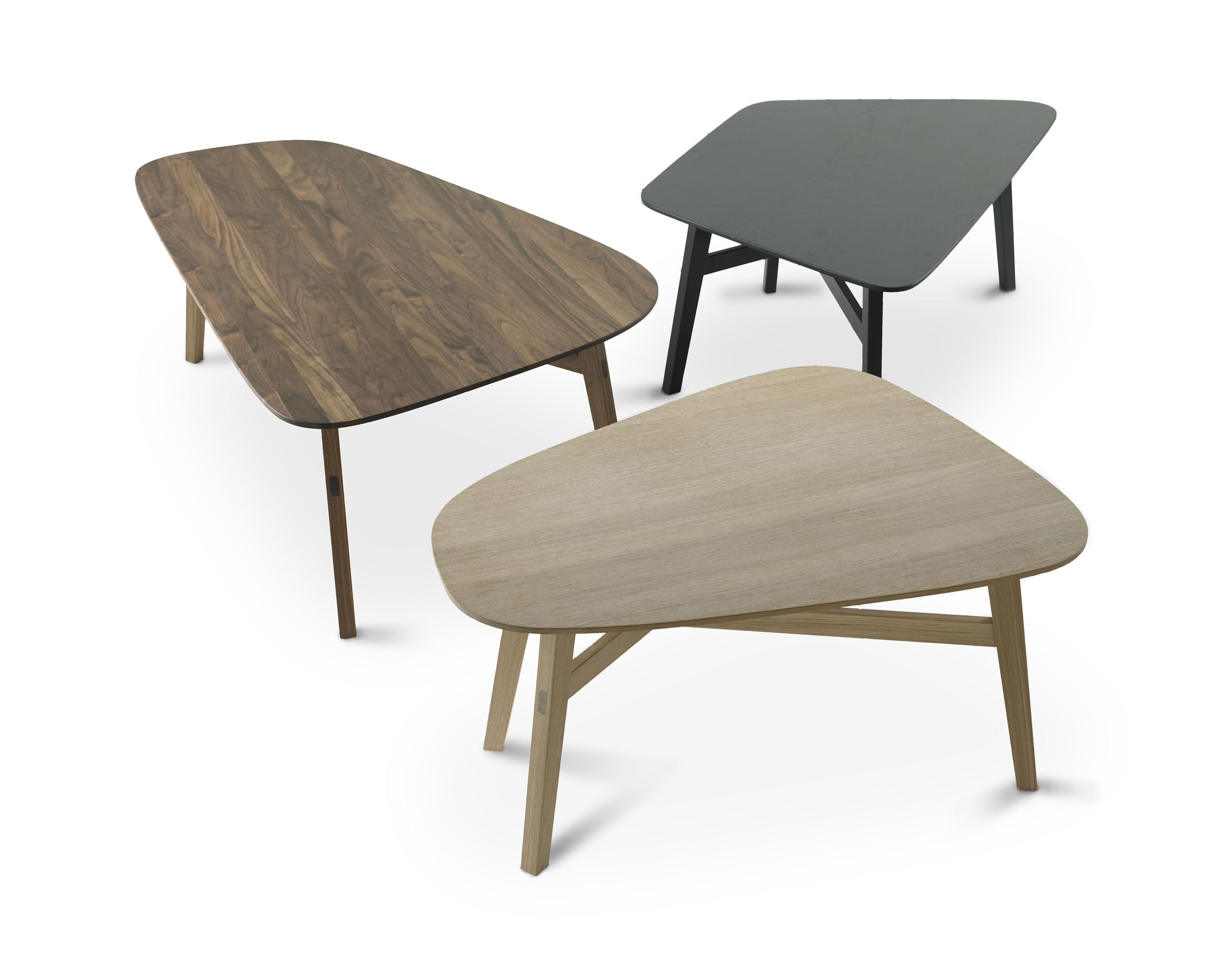 100 best TRUNKS & COFFEETABLES images on Pinterest