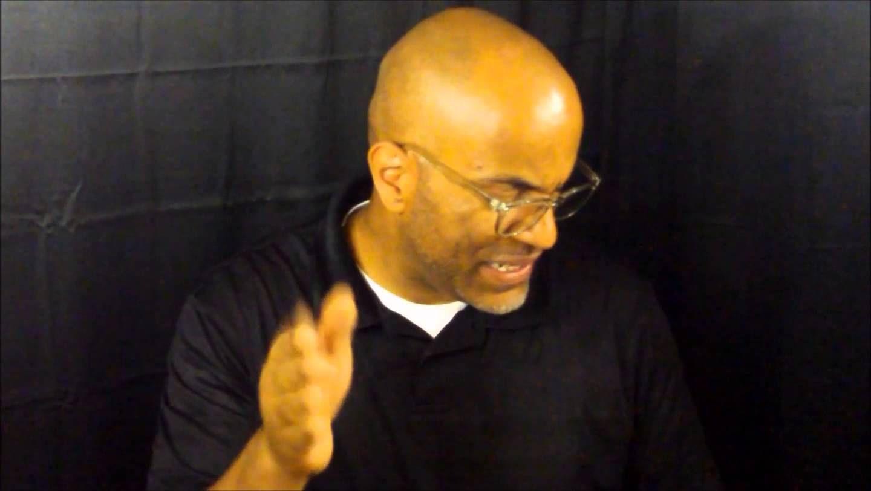 Illuminati Rings Pastors: False Prophet Brian Carn Exposed
