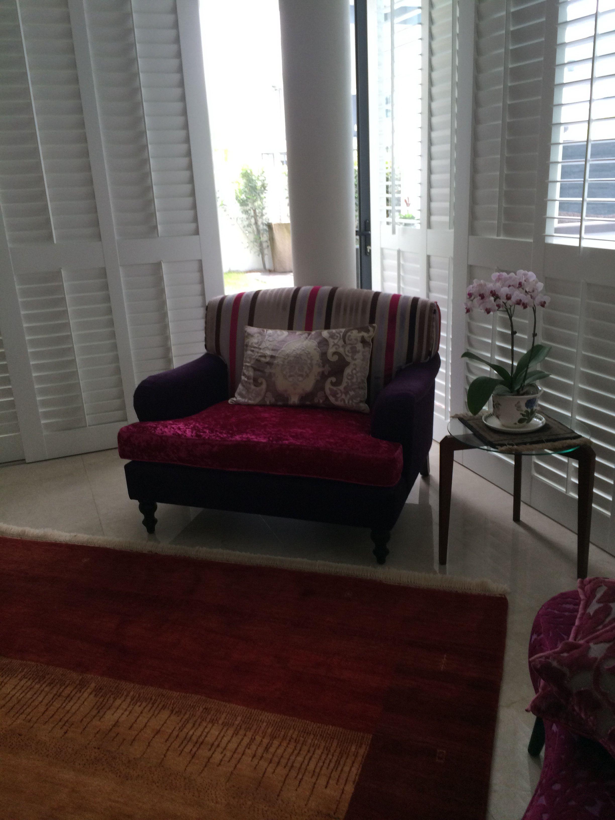 One And Half Seater Sofa Collection Bristol Alisia Home Furniture