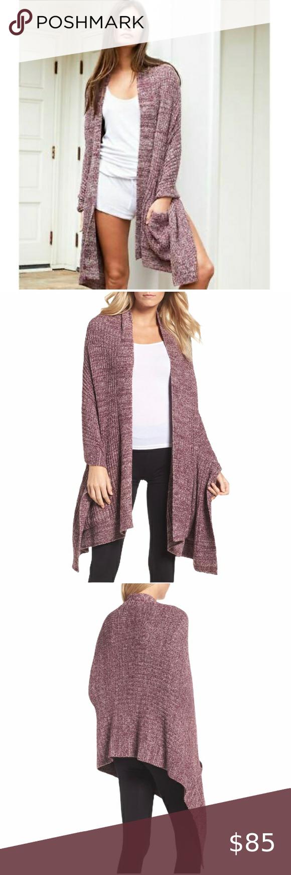 12+ Travel shawl with pockets ideas