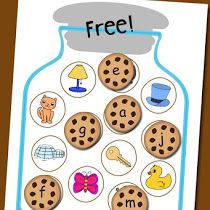 Free Mother & Baby Animals Matching Activity ...