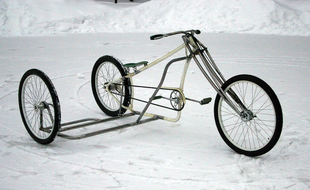 sidecar008 | Bike Project Ideas | Pinterest | Sidecar and Bicycling