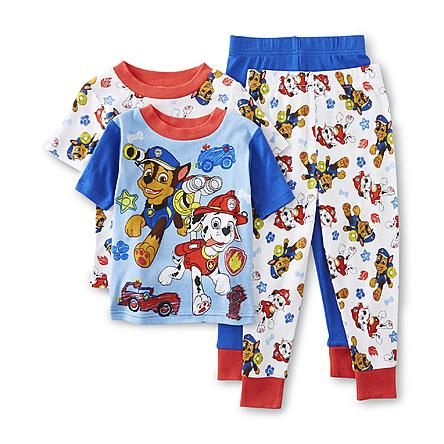 Sears Baby Clothes Adorable Httpwwwsearsbabytoddlerclothingcharacterapparelb