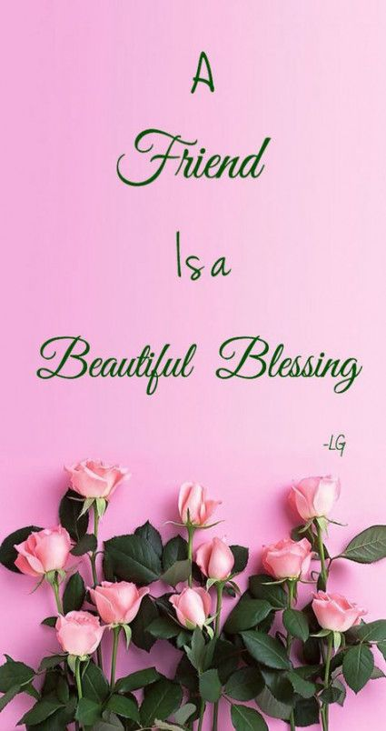 53 Ideas birthday quotes sister prayer families for 2019