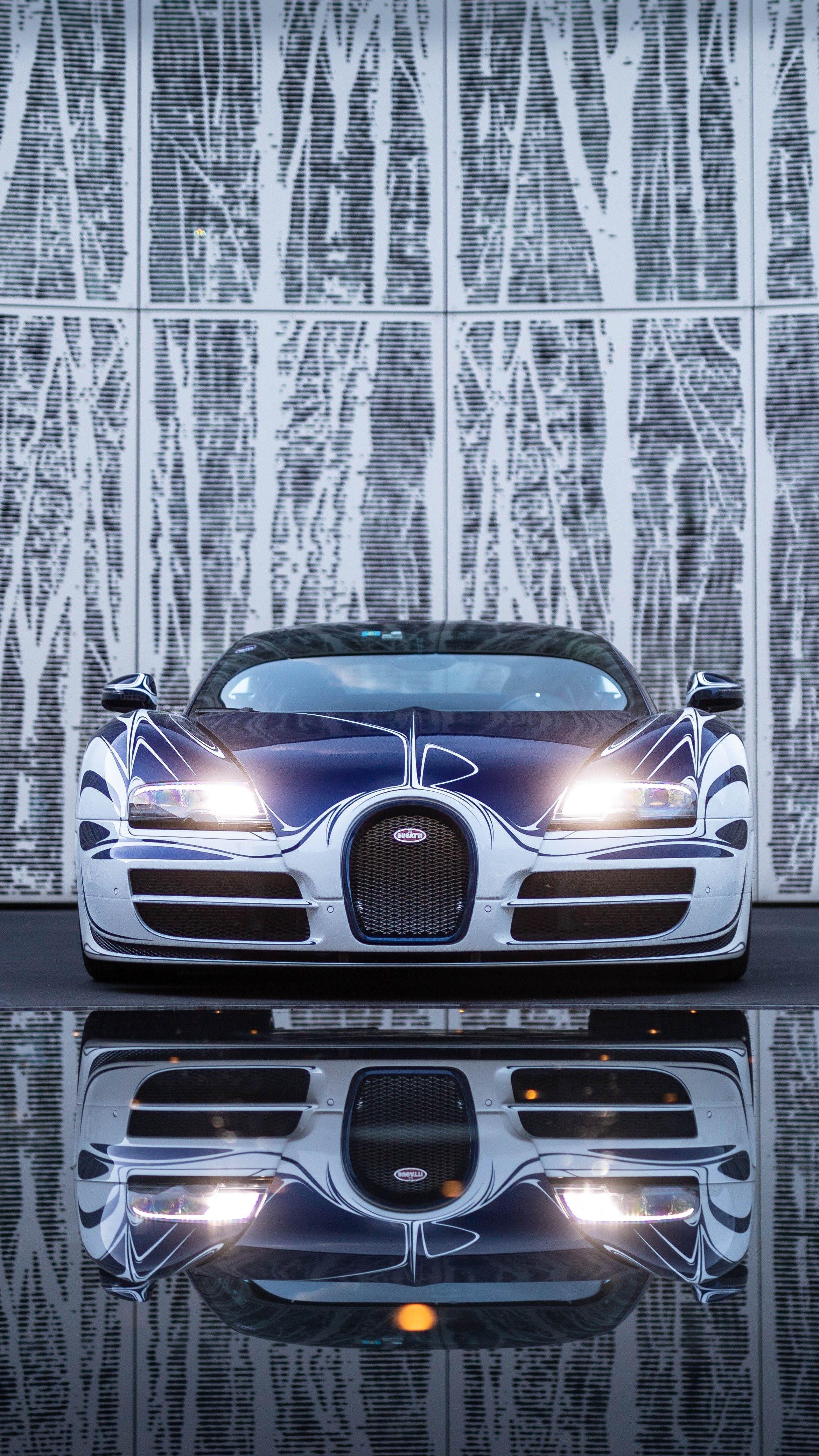 Bugatti Veyron Grand Sport Vitesse 001 2013 Bugatti Wallpapers Bugatti Veyron Grand Sport Vitesse Bugatti Chiron