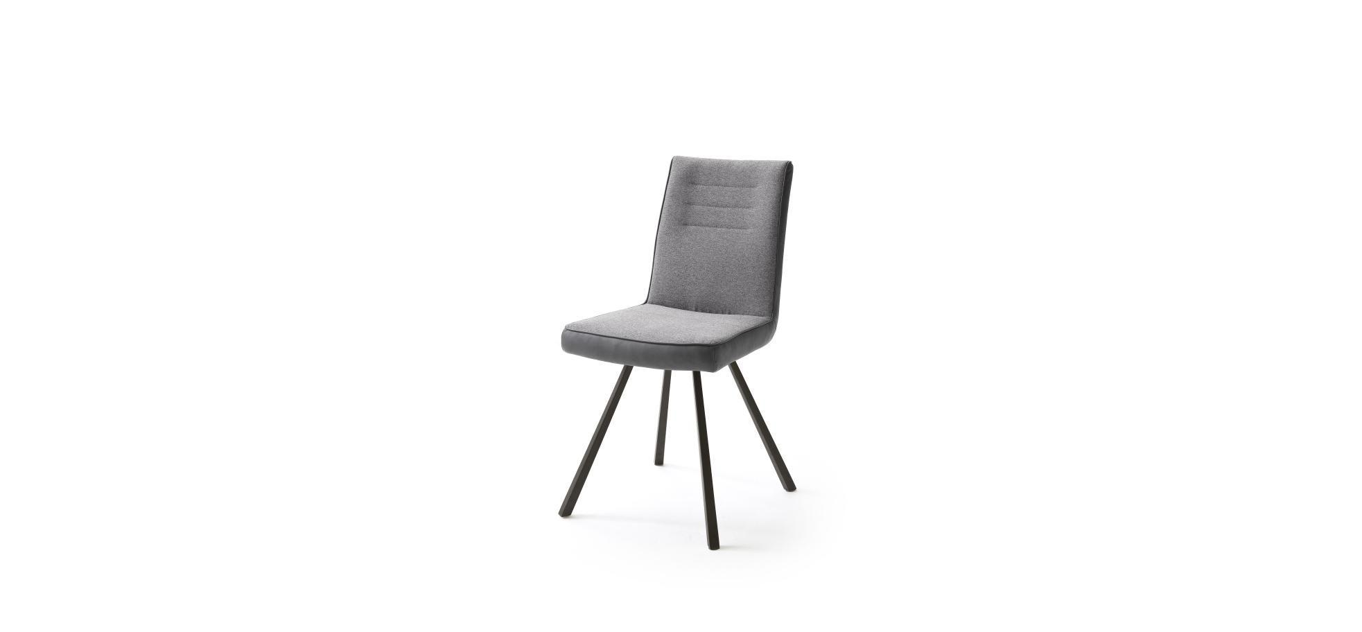 Stuhl In Grau Berkemeier Home Company Möbelstück Schöne Zuhause Stühle