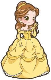 Resultado De Imagem Para Princesas Desenho Tumblr Desenhos