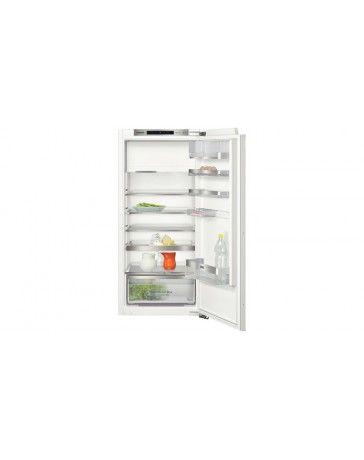 Siemens KI42LAD40 Kombi-Kühlschrank #Siemens #Kühlschrank