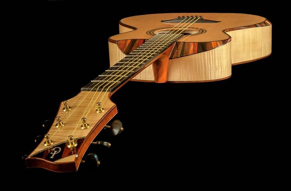 wall vk music stuff guitars and strings and things acoustic guitar guitar guitar parts. Black Bedroom Furniture Sets. Home Design Ideas