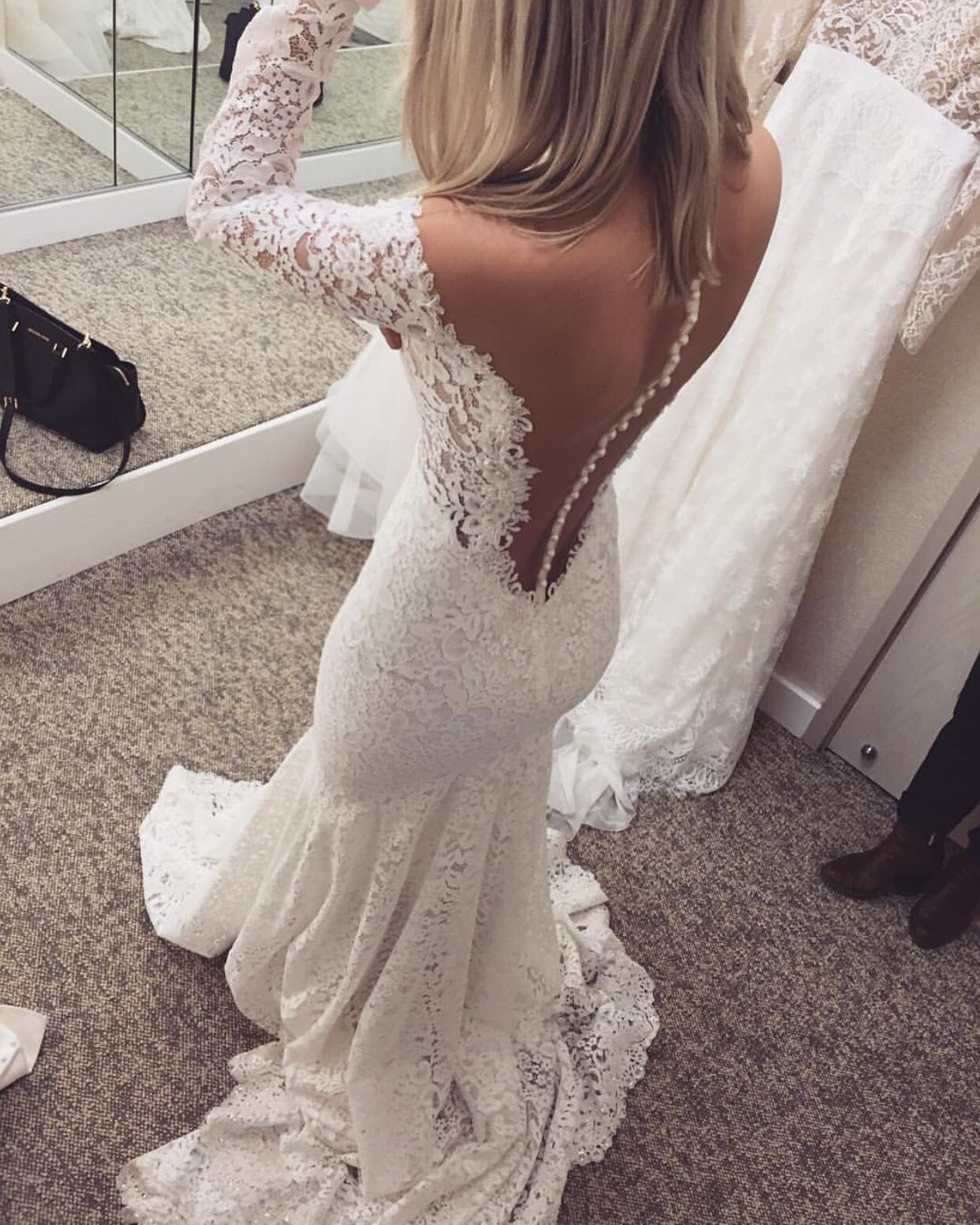 Berta Style 15 13 Is Now Available For Special Off The Rack Price At Our Berta Nyc Store 3 Wedding Dresses Dream Wedding Dresses Wedding