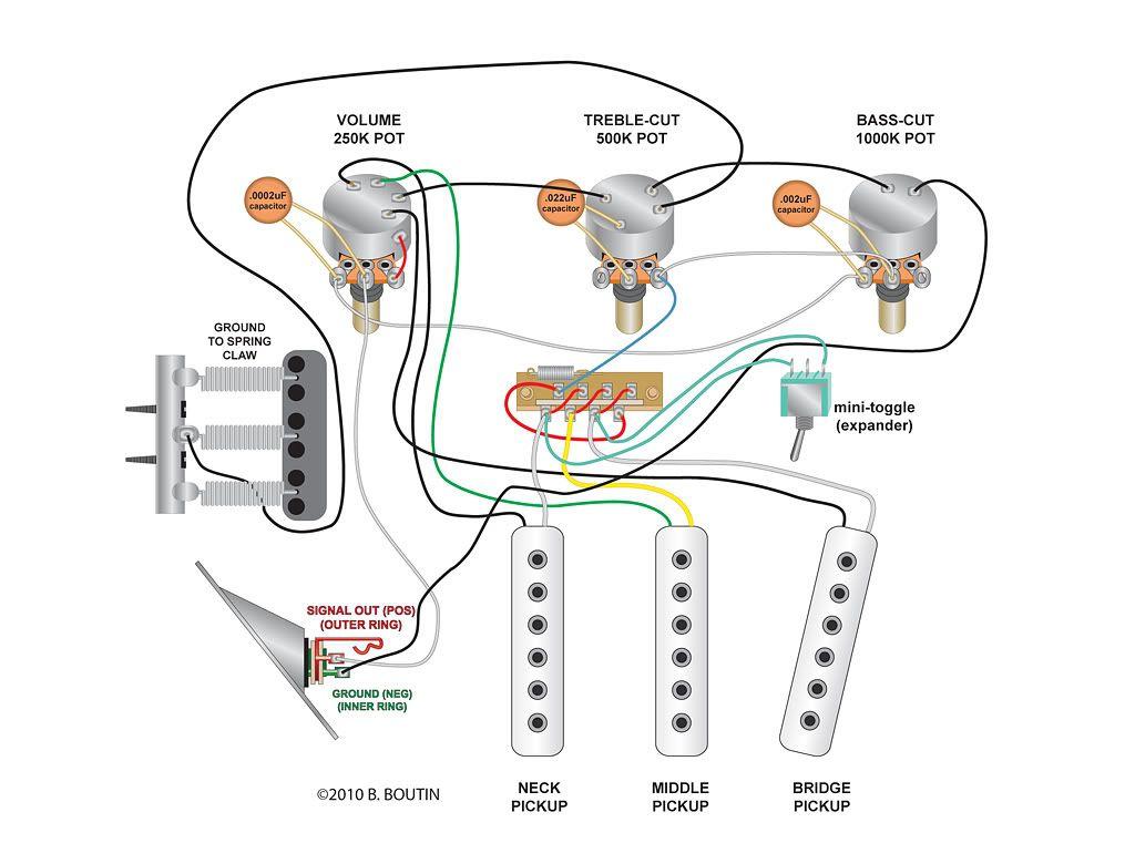 G L S500 Wiring Diagram Auto Electrical Bunn Bxb