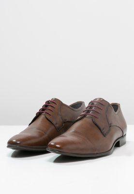 Pier One - Zapatos de vestir - braun