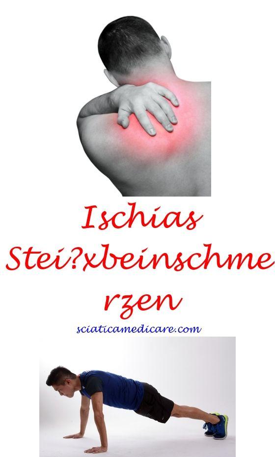 Kaiserschnittnarbe Schmerzt Bei Erneuter Schwangerschaft
