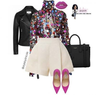The Cure for Life After Polyvore- 3 Polyvore Alternatives We've Found!